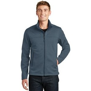 The North Face® Ridgeline Soft Shell Jacket