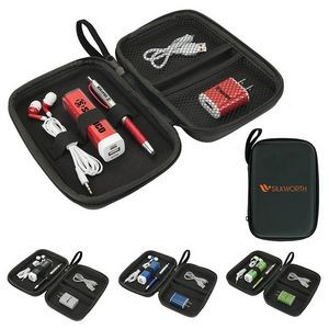 Jr. Tech 5 Piece Travel Set