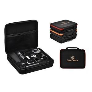 Executive Travel Kit - Sale Price $99.99c; Minimum Quantity 12 Sets